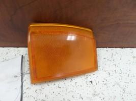 91 92 93 94 Ford Explorer R. CORNER/PARK Light 177761 - $19.80