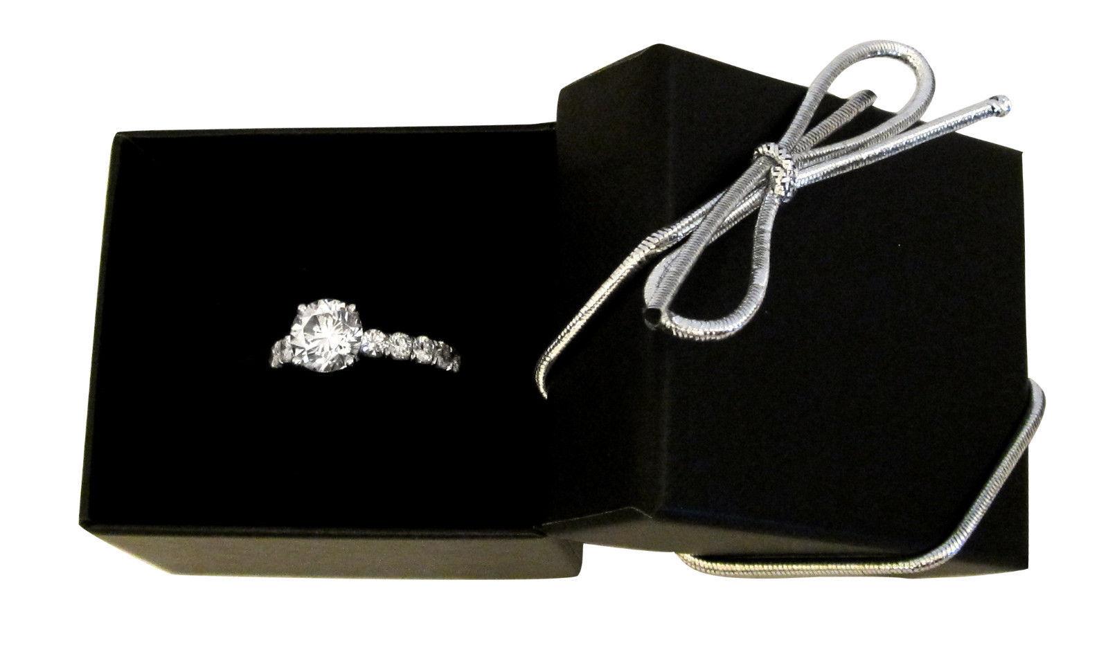 10K GOLD WEDDING BAND TRI COLOR MULTI TONED BRAIDED WEDDING RING MENS WOMENS