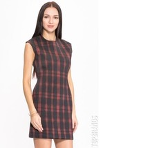 Torn by Ronny Kobo Morgan Dress Size S NWT - $68.31