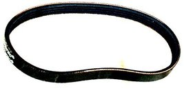 NEW After Market BELT for use with ABAC Hobby Carry Revolutionair AA Lot... - $15.83