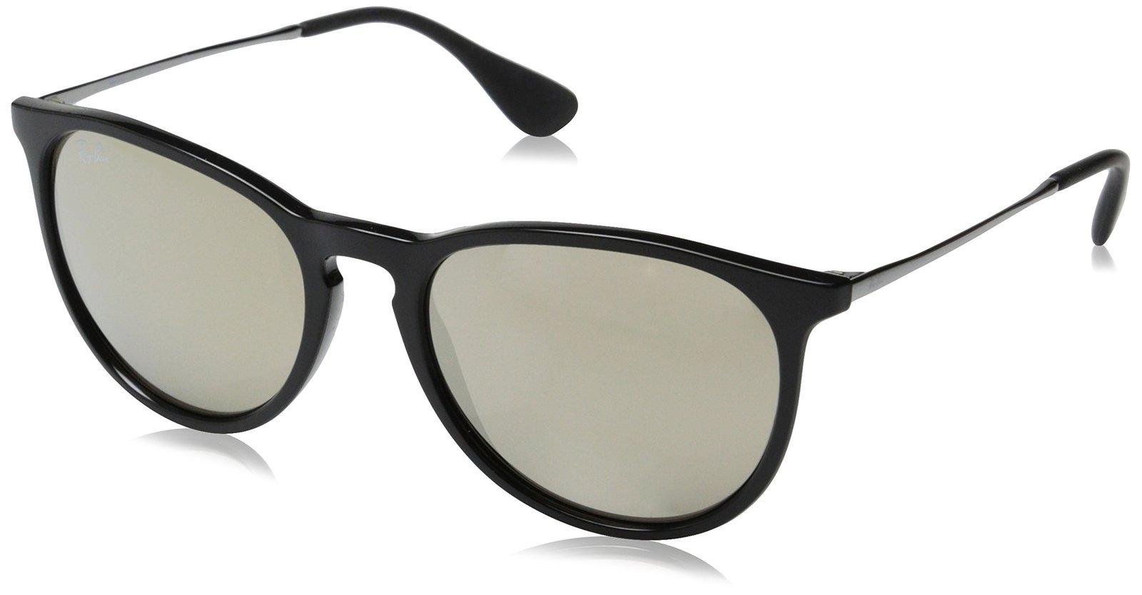 ray ban aviator sunglasses look alikes