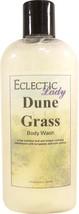 Dune Grass Body Wash - $17.45+