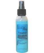 Tropical Vacation Body Spray - $7.27+