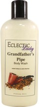 Grandfather's Pipe Body Wash - $16.48+