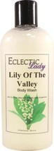 Lily of the Valley Body Wash - $16.48+