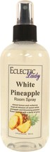 White Pineapple Body Spray - $6.78+