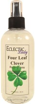 Four Leaf Clover Room Spray - $6.78+