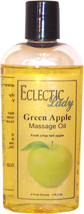 Green Apple Massage Oil - $12.60 - $29.09