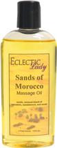 Sands Of Morocco Massage Oil - $12.60 - $29.09