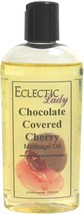 Chocolate Covered Cherry Massage Oil - $12.60+