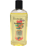 Bubblegum Bath Oil - $12.60+