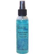 Faded Denim Body Spray - $6.78+