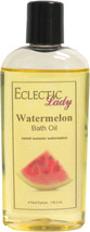 Watermelon Bath Oil - $12.60+