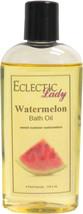 Watermelon Bath Oil - $13.57+