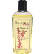 Tea Tree All Natural Bath Oil - $14.54+
