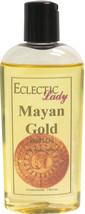 Mayan Gold Bath Oil - $12.60+