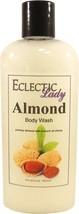 Almond Body Wash - $16.48+