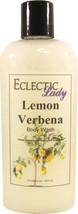 Lemon Verbena Body Wash - $17.45+