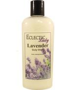 Lavender Body Wash - $16.48+