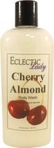 Cherry Almond Body Wash - $17.45+