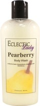 Pearberry Body Wash - $16.48+