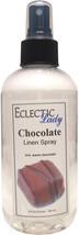 Chocolate Linen Spray - $7.27+