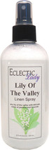 Lily Of The Valley Linen Spray - $6.78+