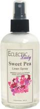 Sweet Pea Linen Spray - $7.27+