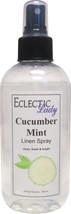 Cucumber Mint Linen Spray - $6.78+