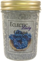Grape Smelly Jelly, Room Air Freshener, 8 oz - $13.57