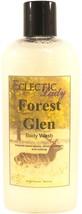 Forest Glen Body Wash - $17.45+