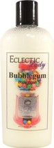 Bubblegum Body Wash - $16.48+