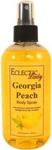 Georgia Peach Body Spray - $6.78+