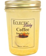 Coffee Smelly Jelly, Room Air Freshener, 8 oz - $13.57