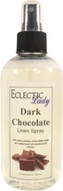 Dark Chocolate Linen Spray - $6.78+