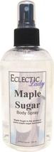 Maple Sugar Body Spray - $7.27+