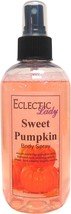 Sweet Pumpkin Body Spray - $6.78+