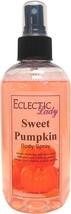 Sweet Pumpkin Body Spray - $7.27+