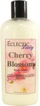 Cherry Blossom Body Wash - $16.48+