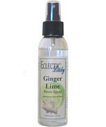 Ginger Lime Room Spray - $6.78+