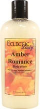Amber Romance Body Wash - $16.48+