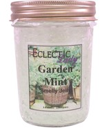 Garden Mint Smelly Jelly, Room Air Freshener, 8 oz - $13.57