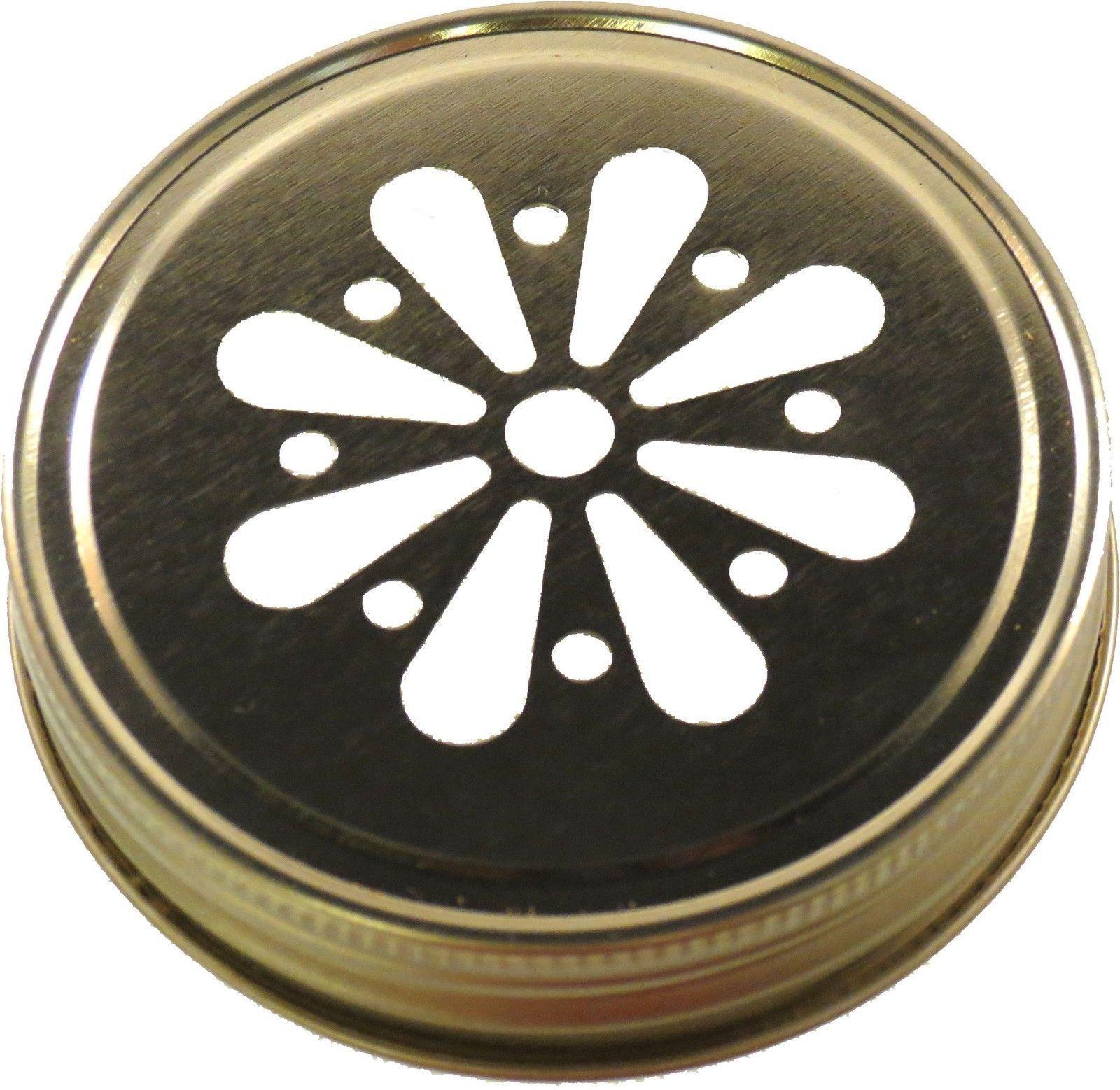 Baby Powder Smelly Jelly, Room Air Freshener, 8 oz