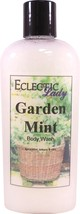 Garden Mint Body Wash - $17.45+