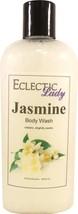 Jasmine Body Wash - $17.45+