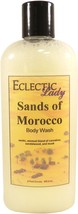 Sands of Morocco Body Wash - $17.45+
