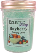 Bayberry Smelly Jelly, Room Air Freshener, 8 oz - $13.57