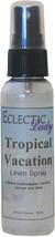 Tropical Vacation Linen Spray - $6.78+