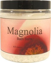 Magnolia Bath Salts - $12.36+