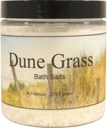 Dune Grass Bath Salts - $12.36+